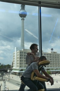 shooting_alexanderplatz